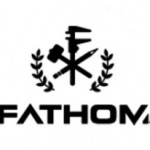 Fathom acquires proprietary data analytics software fro digital manufacturing