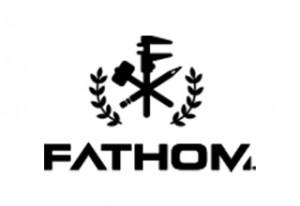 fathom-300x206