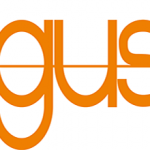 igus to celebrate 25 years of Chainflex motion cables