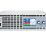 DC electronic load handles 7.2 kW, sits in 3U space