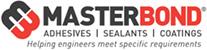 masterbond-207x50