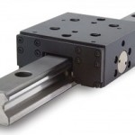 The top 10 Linear Motion Tips articles of 2015