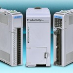 AutomationDirect adds Lower-Resolution Analog Modules to Productivity2000 line