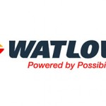 Watlow introduces a new brand strategy including a new logo and tagline