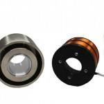 New small size actuators offer through-hole design and customization for compact OEM requirements