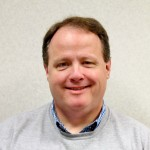 Dorner appoints Southeast Regional Sales Manager