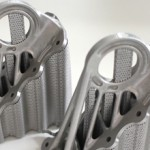 3D printing: 3 stats everyone should know?