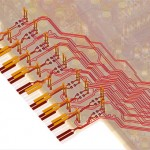 Electromagnetic test software targets high-speed link performance in PCB designs