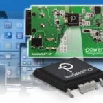 Off-line flyback switching ICs optimize charging performance of smart mobile devices
