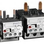 FMX expands motor control product line