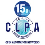 The CC-Link Partner Association marks its 15th anniversary
