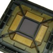 closeup-of-ISOPAK-QFP-RH-Murphy-carrier