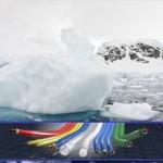 Flat cables for sub-zero temperatures