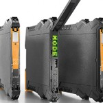 New analog signal conditioner features flexibility and accuracy in diverse applications