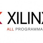 Tools and documentation for 16nm UltraScale+ devices publicly available from Xilinx