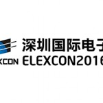 ELEXCON 2016 to Showcase Latest Technology Developments
