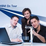 HBM expands best practices measurement seminar series