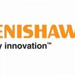 Renishaw process control seminar heads to Houston