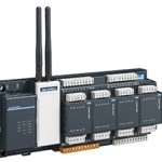 Advantech launches intelligent RTU