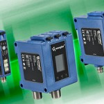 AutomationDirect offers additional fiber optic amplifiers