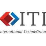 ITI announces Model Based Design/Model Based Manufacturing online workshop