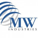 MW Industries, Inc. announces acquisition of USA Fastener Group, Inc.