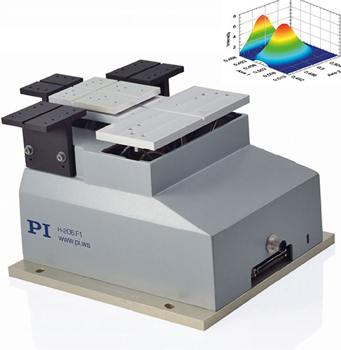 03-PI-photonics-scan
