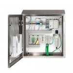 ASCO introduces integrated automation solutions with ready-to-install pneumatic assemblies