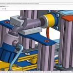 Cloud-native CAD will disrupt the PLM platform paradigm