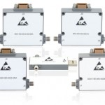 Fairview Microwave introduces new family of programmable attenuators
