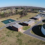 Eaton VFDs keep North Carolina town's water flowing