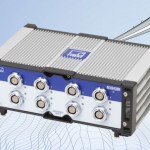 Three new modules expand application options for HBM