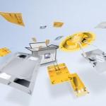 260 types of strain gauges for measurement challenges