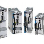 Drive offers more power ranges and fieldbus options