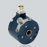 Encoders from Leine & Linde simplify machine safety designs