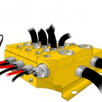 Mobile hydraulics troubleshooting, Pt. 2