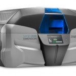 FATHOM and Nano Dimension collaborate on introduction of 3D Printer