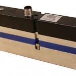 Pneumatic valve reduces compressed air waste