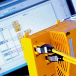 Online change for safe automation now possible