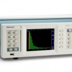 Multi-phase power analyzer features milliwatt standby power measurements and 1-MHz bandwidth