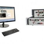 New generation of ethernet-controlled BOP bipolar power supplies