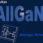 GaN power ICs integrate FETs with drive circuits for fast switching