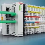 Link EtherCAT to Ethernet/IP devices
