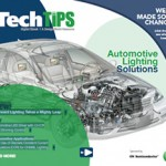 Automotive Lighting Solutions Tech Tip