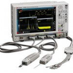 Test instrument characterizes current draws down to picoamp range
