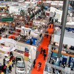 Top ranked U.S. universities showing off Industry 4.0 at Hannover Messe