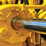 5 tips for cylinder maintenance