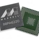 SoC dual-core ARM Cortex IC targets printer applications