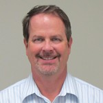 James Mecredy named aerospace and defense Global Market Manager for Bal Seal Engineering
