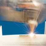 Prima Power Laserdyne introduces ShapeSoft software feature
